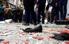 Президент Египта объявил чрезвычайное положение сроком на три месяца