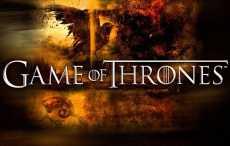 Игра престолов финал