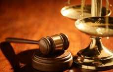 Жительницу Солигорска приговорили к 4 годам за наезд на двух детей