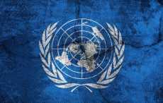 Беженцы захватили в плен более 10 сотрудников ООН в Конго