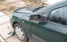 Решил поразвлечься: пьяный парень повредил 14 машин под Минском