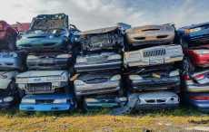 худшие автомобили