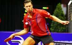 Самсонов выиграл Belarus Open