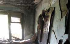Пятеро детей и двое взрослых спасены на пожаре в Молодечно