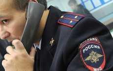 В Петербурге арестовали возможного маньяка, вырезавшего глаза жертвам