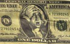 Курсы валют Беларусь