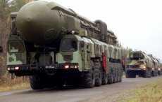 Видеофакт: как Беларусь провожала ядерное оружие