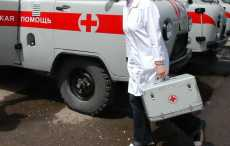 Число жертв теракта в Петербурге возросло до 16 человек