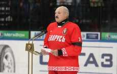 """""""Слушайте, вы в тюрьму сядете"""": Лукашенко констатировал провал белорусского спорта"""