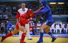 Во второй день чемпионата Европы белорусы завоевали 7 медалей