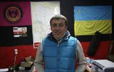 Волонтер рассказал о готовности жителей Донбасса резать проукраинских активистов
