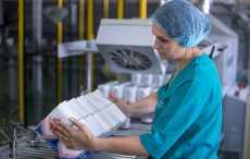 Вступил в силу обновленный техрегламент ТС «О безопасности упаковки»