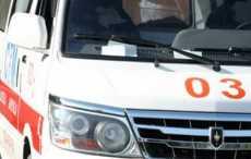 Ужасное ДТП с пассажирским автобусом - погибло 9 человек