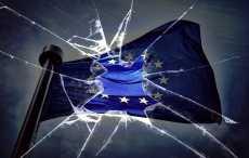 Европейцы предсказывают выход новых стран из ЕС