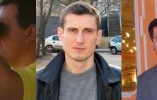 На двух белорусских авторов «Регнума» завели новые уголовные дела