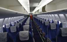 Беларусь и Россия решили вопрос выполнения чартерных авиарейсов