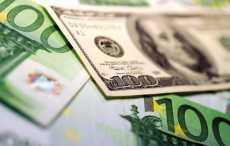 Курс валюты в Беларуси