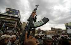 Спецназ Йемена задержал ряд главарей «Аль-Каиды»