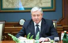В Беларуси заявили, что не ведут с ЛНР переговоры о поставках угля