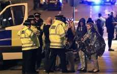 ИГ назвало теракты в Манчестере «местью за агрессию крестоносцев»