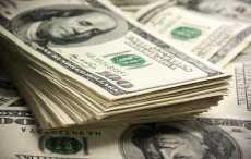 Мошенник из Минска обманул знакомых на 1 млн долларов