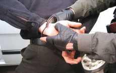 ГУБОПиК: в Барановичах задержан «смотрящий» за городом