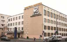 Подорожают сигареты Беларусь