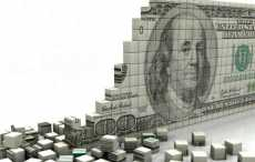 Курс валюты БВФБ