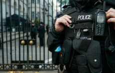 В Манчестере арестовали трех человек в связи с терактом на стадионе