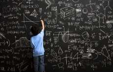 Минобразования: в школах сократят часы химии и добавят математику