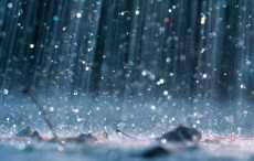 25 мая погода в Беларуси признана опасной