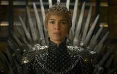 В сети появился трейлер нового сезона «Игры престолов»