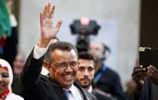 Генеральным директором ВОЗ впервые избран африканец
