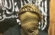 ИГИЛ празднует теракт в Манчестере в соцсетях