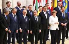 ЕС, Брексит, будущее