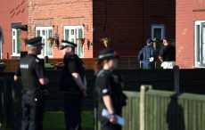 По делу о теракте в Манчестере задержан седьмой подозреваемый