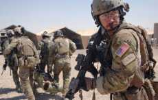 Минобороны США потеряло в Ираке и Кувейте оружие на миллиард долларов