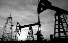 Нефть на Мозырский НПЗ