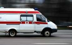92-летний водитель сбил насмерть 69-летнюю женщину в Минске