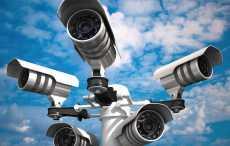 Лукашенко подписал указ о единой системе видеонаблюдения в Беларуси