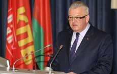 К 1 сентября в Беларуси будут обновлены программы для средней школы