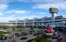 аэропорт Минск, лоукост-компании
