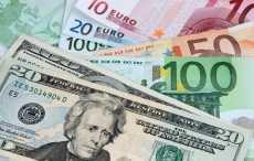 БВФБ, курсы валют