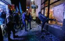 Сбербанк продает украинскую «дочку» латвийско-белорусскому консорциуму