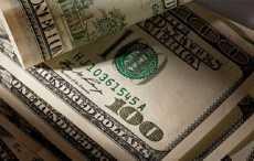 БВФБ курс валют