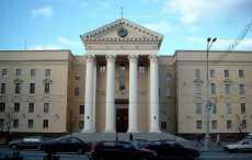 КГБ: Статкевич органами государственной безопасности не задерживался