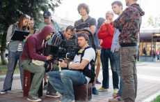 Курейчик: фильм понравится айтишникам и не понравится чиновникам
