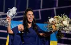 Минфин: Украина полностью обеспечила финансирование «Евровидения-2017»
