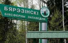 Россия и Беларусь создали 500-километровый туристический маршрут
