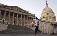 Сенат США поддержал вхождение Черногории в НАТО